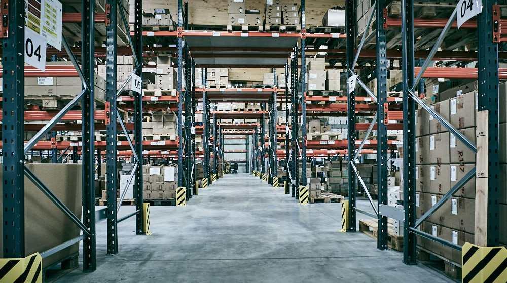 Wholesale | Bernd Hösele Group
